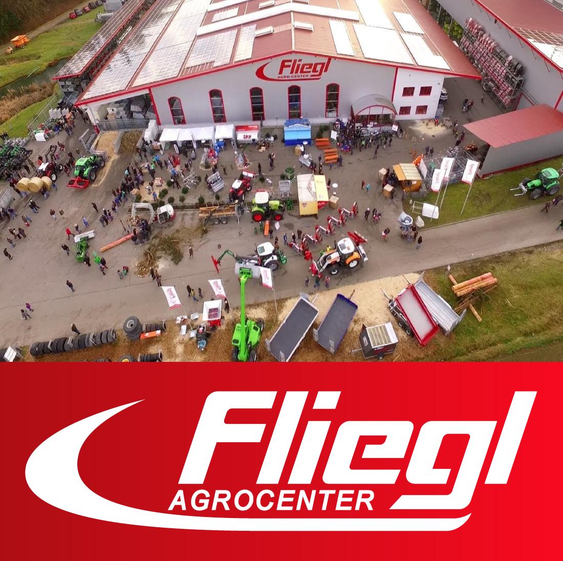 Agrocenter1